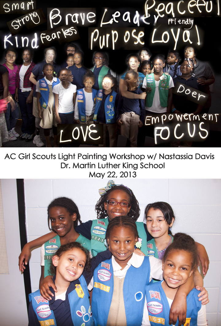 GirlScoutsLightPaintingPhotoSM