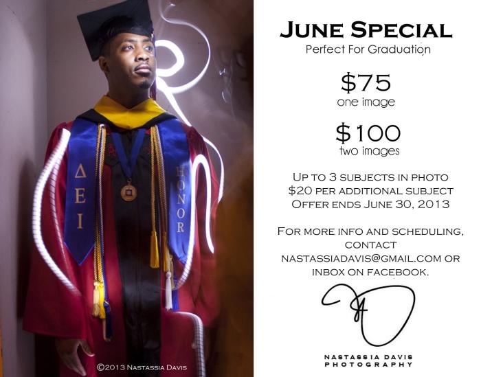 graduation_special