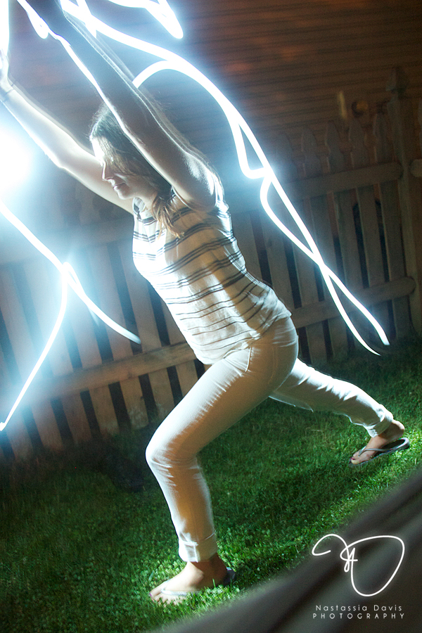 NastassiaDavisLightPainting3